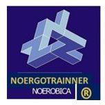 Noergologia